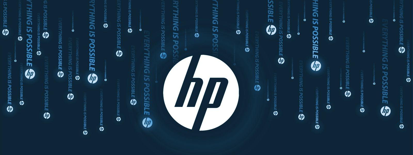 لپ تاپ اچ پی | HP