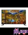 تلویزیون LED اسنوا مدل SLD-32SA120