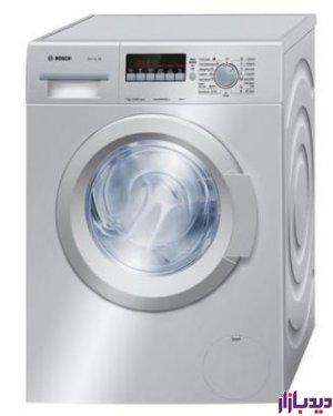 ماشین لباسشویی بوش مدل BOSCH WAK2020IR - 7Kg
