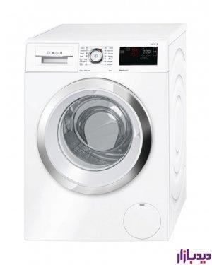 ماشین لباسشویی بوش مدل BOSCH WAT28561IR - 9Kg