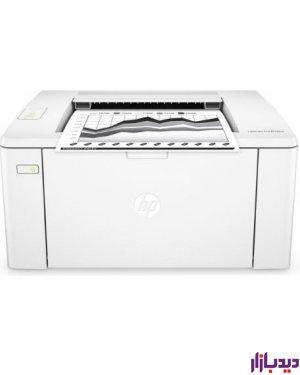 خرید,پرینتر,printer,لیزری,LaserJet Pro M102a,M102a,102a