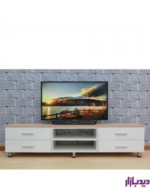 تلویزیون ال ای دی سونی مدل SONY LED Full HD Smart TV KDL-55W650D