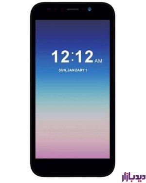 گوشی ,موبایل ,جی ,ال ,ایکس ,مدل ,A9 ,دو ,سیم ,کارت ,ظرفیت ,۸ ,گیگابایت .