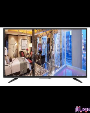 تلویزیون۴۳ اینچ هوشمند مجیک تی وی مدل Magic TV MT43S1300