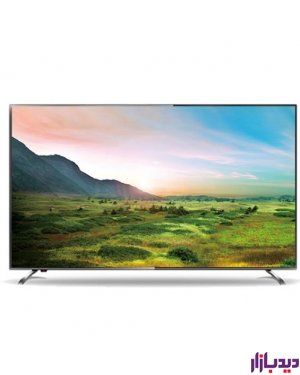 تلویزیون,65,اینچ,مجیک,MAGIC65TV,نمایندگی,فروش,تهران,آیران,[دمات,پس,از,ایرانی,بهترین,ارزانترین,مناسبترین,کمترین,قیمت
