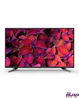 تلویزیون مجیک تی وی 55 اینچ مدل Magic TV MT55D2100