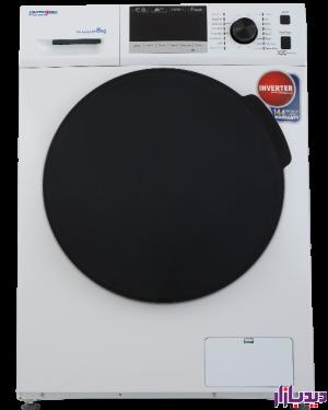 ماشین لباسشویی پاکشوما TFI-83403W