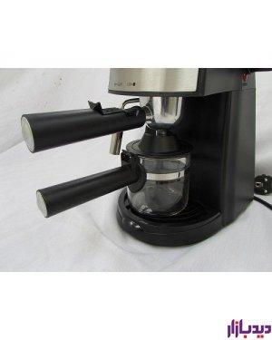 cofee maker bishel model bl-cm-004,قهوه ساز بیشل مدل bl-cm-004,قهوه ساز,bishel model bl-cm-004,بیشل,cofee maker,model bl-cm-004,دیدبازار,didbazar,نمایندگی,تهران,نمایندگی بیشل,نمایندگی,نمایندیگی تهران