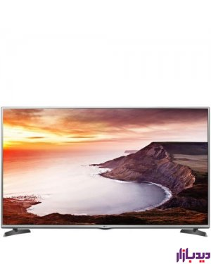 تلویزیون ال ای دی ال جی مدل LG LED Full HD 3D 42LF62000GI،تلویزیون ال جی،سه بعدی ال جی،تلویزیون سه بعدی ال جی،سه بعدی LG،تلویزیون LG،قیمت تلویزیون LG،قیمت تلویزیون ال جی،LG LED Full HD 3D 42LF62000GI، تلویزیون ال ای دی ال جی مدل 42LF62000GI