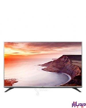 تلویزیون ال ای دی ال جی مدل LG LED Full HD 32LF51000GI،تلویزیون ال جی،قیمت تلویزیون ال جی،LG LED Full HD 32LF51000GI، تلویزیون ال ای دی ال جی مدل 32LF51000GI،قیمت تلویزیون LG،تلویزیون LG