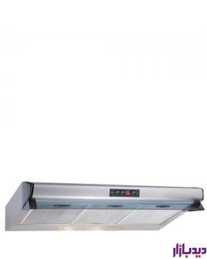 هود زیرکابینتی بیمکث مدل Bimax Kitchen Hood B4002U،هود،قیمت هود،هود بیمکث،قیمت هود بیمکث،هود زیرکابینتی،قیمت هود زیرکابینتی،هود زیرکابینتی بیمکث،قیمت هود زیرکابینتی بیمکث