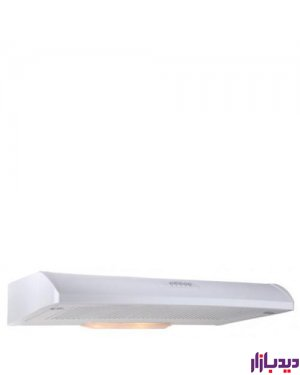 هود زیرکابینتی بیمکث مدل Bimax Kitchen Hood B8002U