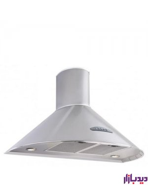 هود شومینه ای بیمکث مدل Bimax Kitchen Hood B5002U