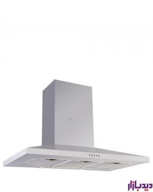 هود شومینه ای بیمکث مدل Bimax Kitchen Hood B7002U
