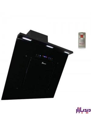 هود شومینه ای بیمکث مدل Bimax Kitchen Hood B2015U