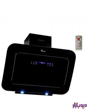 هود شومینه ای بیمکث مدل Bimax Kitchen Hood B2044U