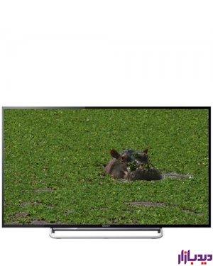 تلویزیون ال ای دی سونی مدل SONY LED Full HD 60W600B