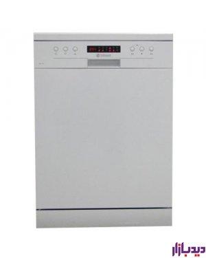 ماشین ظرفشویی ایستاده اسنوا مدل SNOWA Front Control Dishwasher SWD-146،ظرفشویی،ماشین ظرفشویی،قیمت ظرفشویی،قیمت ماشین ظرفشویی،ظرفشویی اسنوا،قیمت ظرفشویی اسنوا،ماشین ظرفشویی اسنوا،قیمت ماشین ظرفشویی اسنوا