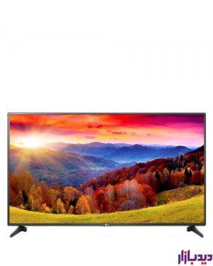 تلویزیون ال ای دی ال جی مدل LG LED FULL HD 43LH54100GI،تلویزیون ال جی،قیمت تلویزیون ال جی،قیمت تلویزیون LG،LG LED FULL HD 43LH54100GI،تلویزیون ال ای دی ال جی مدل 43LH54100GI