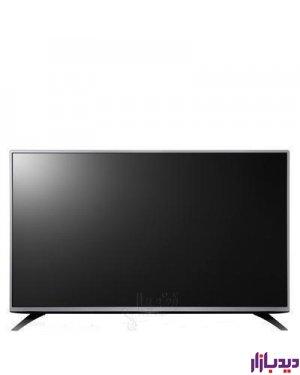 تلویزیون ال ای دی ال جی مدل LG LED Full HD 49LH54100GI،لویزیون ال جی،تلویزیون LG،قیمت تلویزیون ال جی،قیمت تلویزیون49LH54100GI،بهترین قیمت تلویزیون،LG LED Full HD 49LH54100GI، تلویزیون ال ای دی ال جی مدل49LH54100GI
