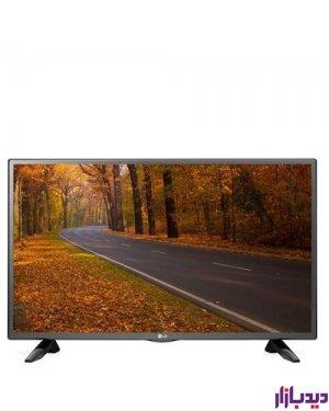 تلویزیون ال ای دی ال جی مدل LG LED Full HD 32LH51300GI،تلویزیون ال جی،قیمت تلویزیون الجی،تلویزیون فول اچ دی ای جی،LG LED Full HD 32LH51300GI، تلویزیون ال ای دی ال جی مدل 32LH51300GI