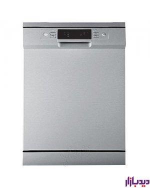 ماشین ظرفشویی ایستاده اسنوا مدل SNOWA Front Control Dishwasher SWD-148،ظرفشویی اسنوا،ظرفشویی اتوماتیک اسنوا،قیمت ظرفشویی،قیمت ظرفشویی اسنوا،قیمت ماشین ظرفشویی اسنوا،ماشین ظرفشویی اسنوا،ماشین ظرفشویی اتوماتیک اسنوا