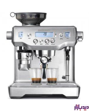 قهوه ساز و اسپرسوساز گاستروبک مدل اسپرسوساز 42640،قهوه ساز گاستروبک،قیمت قهوه ساز گاستروبک،اسپرسوساز گاستروبیک،قیمت اسپرسوساز گاستروبیک