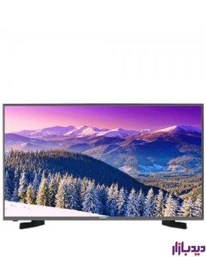 تلویزیون هوشمند 43 اینچ هایسنس مدل 43K3110