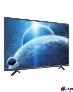 تلویزیون ال ای دی هوشمند 49 اینج هایسنس مدل 49N2179FT
