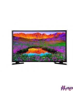 تلویزیون,ال,ای,دی,سامسونگ,مدل,32N5550,HD,نمایندگی,فروش,خدمات,پس,از,بهترین,ارزانترین,قیمت
