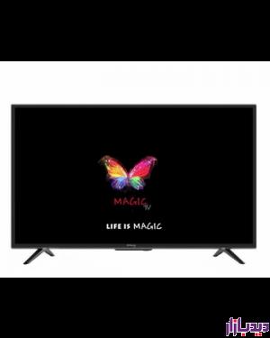 تلویزیون LED مجیک تی وی مدل MT43D1500