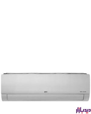 کولرگازی,اسپلیت,الجی,مدل,Inverter Air Conditioner Next Fighting2 NF249SQ1,