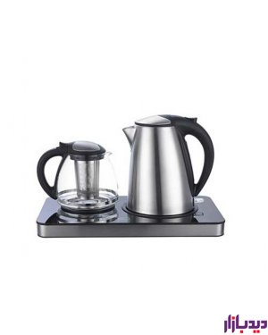چای ساز دسینی مدل 7050 Dessini | دیدبازار