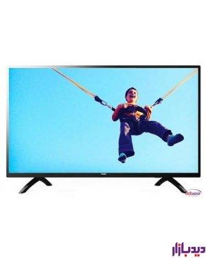 تلويزيون,فیلیپس,مدل,32PHT4002,مشخصات، قیمت,خرید,ال,ای,دی,هوشمند,سه,بعدی,HD,فیلیپس,دیدبازار,didbazar,FULLHD,ایران,هلند,