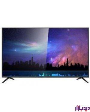 تلویزیون,ال,ای,دی,جی,پلاس,مدل,50GH412Nسایز,50,اینچGPLUS,USB,HDMI,گلدیران,تخت,FULLHD,گارانتی,18,ماه,خدمات,پس,از,فروش,gh412n