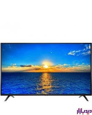 تلویزیون تی سی ال مدل TCL 43D3000