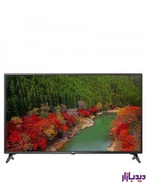 تلویزیون ال ای دی ال جی مدل LG LED Full HD Smart TV 43LJ62000GI،تلویزیون،قیمت تلوییون،تلویزیون ال جی،قیمت تلویزیون ال جی،ال ای دی ال جی،قیمت ال ای دی ال جی