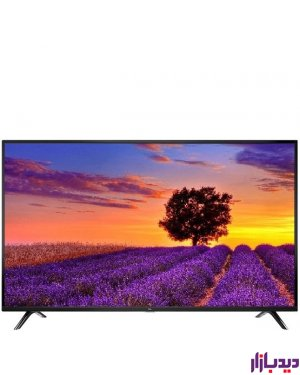 مشخصات,قیمت,خرید,دید,بازار,led,تلویزیون,ال,ای,دی,tcl,تی,سی,ال,49D3000,D3000