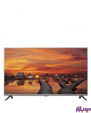 تلویزیون ال ای دی ال جی مدل LG LED Full HD 49LH55500GI،تلویزیون،قیمت تلویزیون،تلویزیون ال جی،قیمت تلویزیون ال جی،ال ای دی ال جی،قیمت ال ای دی ال جی