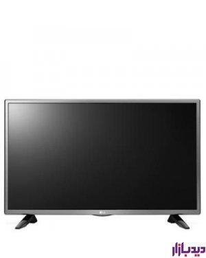 تلویزیون ال ای دی ال جی مدل LG LED Full HD 49LJ52700GI،تلویزیون،قیمت تلویزیون،تلویزیون ال جی،قیمت تلویزیون ال جی،ال ای دی ال جی،قیمت ال ای دی ال جی