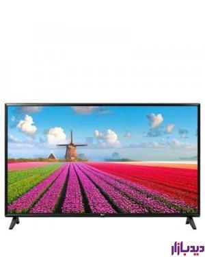 تلویزیون ال ای دی ال جی مدل LG LED Full HD Smart TV 49LJ55000GI,ال ای دی ال جی,قیمت ال ای دی ال جی,تلویزیون ال جی,قیمت تلویزیون ال جی,تلویزیون,قیمت تلویزیون