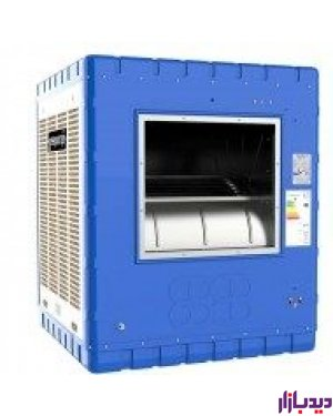 کولر آبی SE5000 سپهرالکتریک