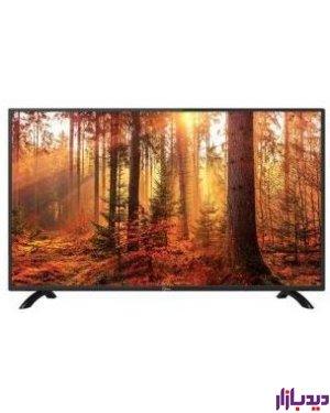 تلویزیون,ال,ای,دی,جی,پلاس,مدل,43FH512Nسایز,43,اینچGPLUS,USB,HDMI,گلدیران,تخت,FULLHD,گارانتی,18,ماه,خدمات,پس,از,فروش,fh512n