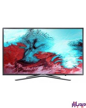 تلویزیون,55,اینچ,سامسونگ,مدل,6960,samsung,نمایندگی,فروش,تهران,خدمات,پس,از,فروش,بهترین,قیمت,ارزانترین,نازلترین,کمترین,ایرانی