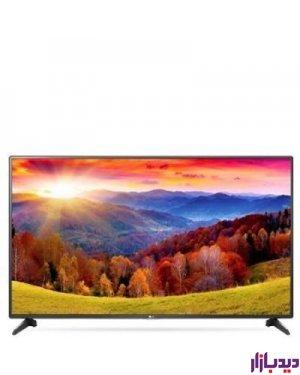 تلویزیون ال ای دی ال جی مدل LG LED Full HD 55LH54500GI،تلویزیون ال جی،قیمت تلویزیون ال جی،ال ای دی ال جی،قیمت ال ای دی ال جی،تلویزیون،قیمت تلویزیون