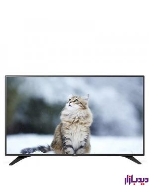 تلویزیون ال ای دی ال جی مدل LG LED Full HD 55LH60000GI،تلویزیون،قیمت تلویزیون،تلویزیون ال جی،قیمت تلویزیون ال جی،ال ای دی ال جی،قیمت ال ای دی ال جی