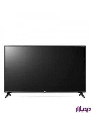 تلویزیون ال ای دی ال جی مدل LG LED Full HD Smart TV 55LJ55000GI,تلویزیون,قیمت تلویزیون,تلویزیون ال جی,قیمت تلویزیون ال جی,ال ای دی ای جی,قیمت ال ای دی ال جی