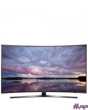 تلویزیون,ال,ای,دی,سامسونگ,مدل,55MU7995,بهترین,قیمت,ارزانترین,بهترین,نازلترین,کمترین,نمایندگی,فروش,تهران,خدمات,پس,از,فروش,ایرانی,55k7995