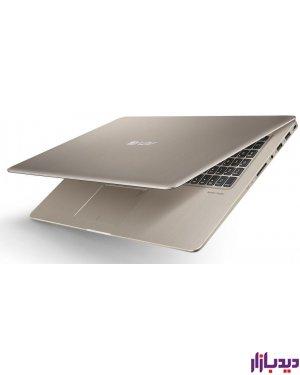 لب,تاپ,تاب,ایسوس,ایسوز,ایزوز,asus,Asus VivoBook Pro N580GD-F,VivoBook,N580GD-F,N580GD