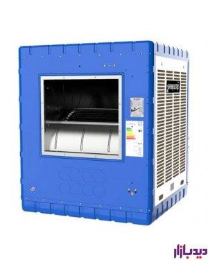 کولر آبی SE5000B سپهرالکتریک